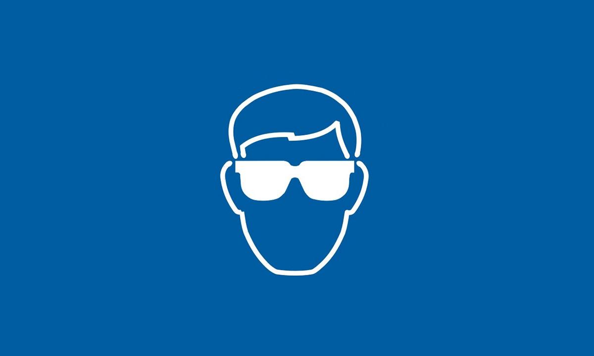 Dds Sobre Proteção Dos Olhos Dds Online