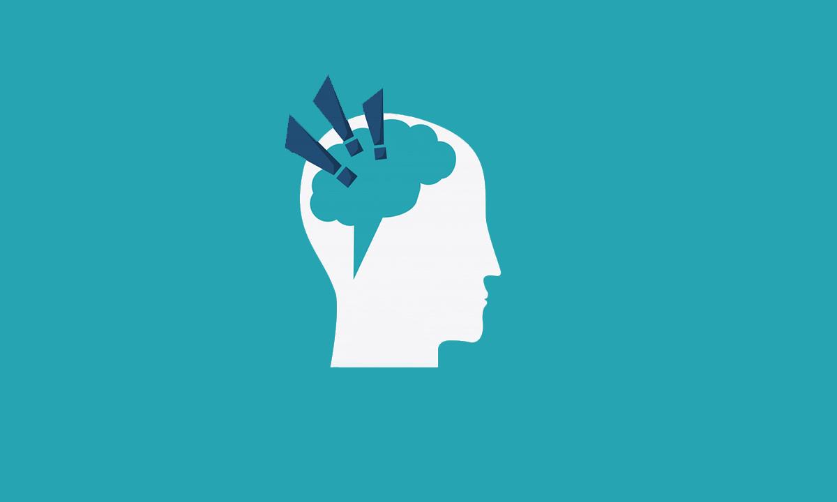 Saúde Mental Dds Online